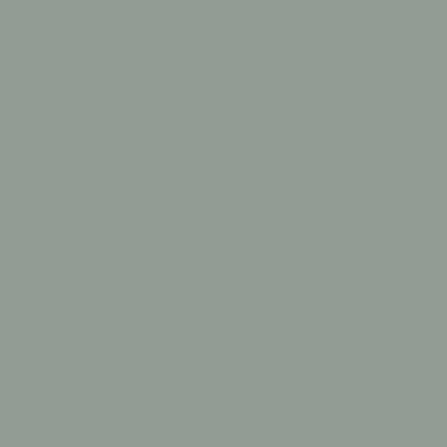 Akrylová omítka Baumit Granoportop 3,0 mm 25 kg – odstín 0974
