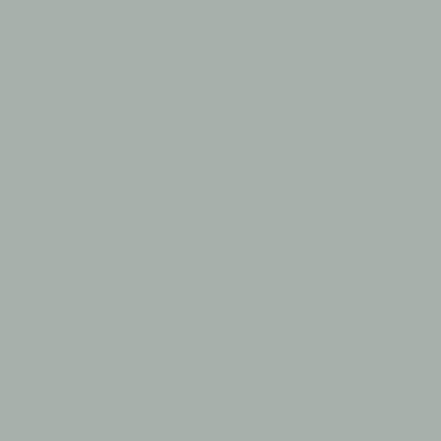 Akrylová omítka Baumit Granoportop 3,0 mm 25 kg – odstín 0975