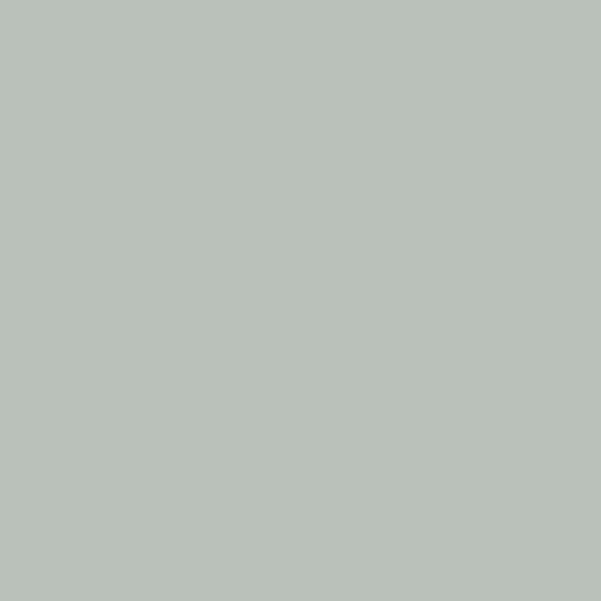 Akrylová omítka Baumit Granoportop 3,0 mm 25 kg – odstín 0976