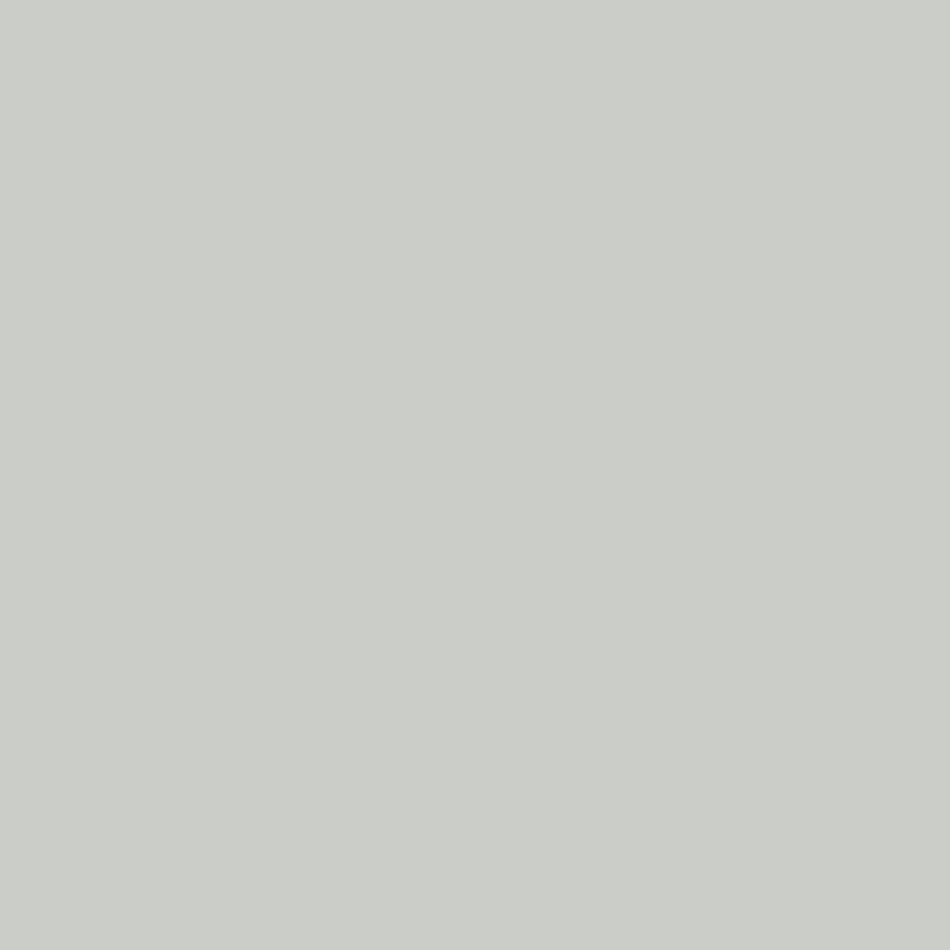 Akrylová omítka Baumit Granoportop 3,0 mm 25 kg – odstín 0977