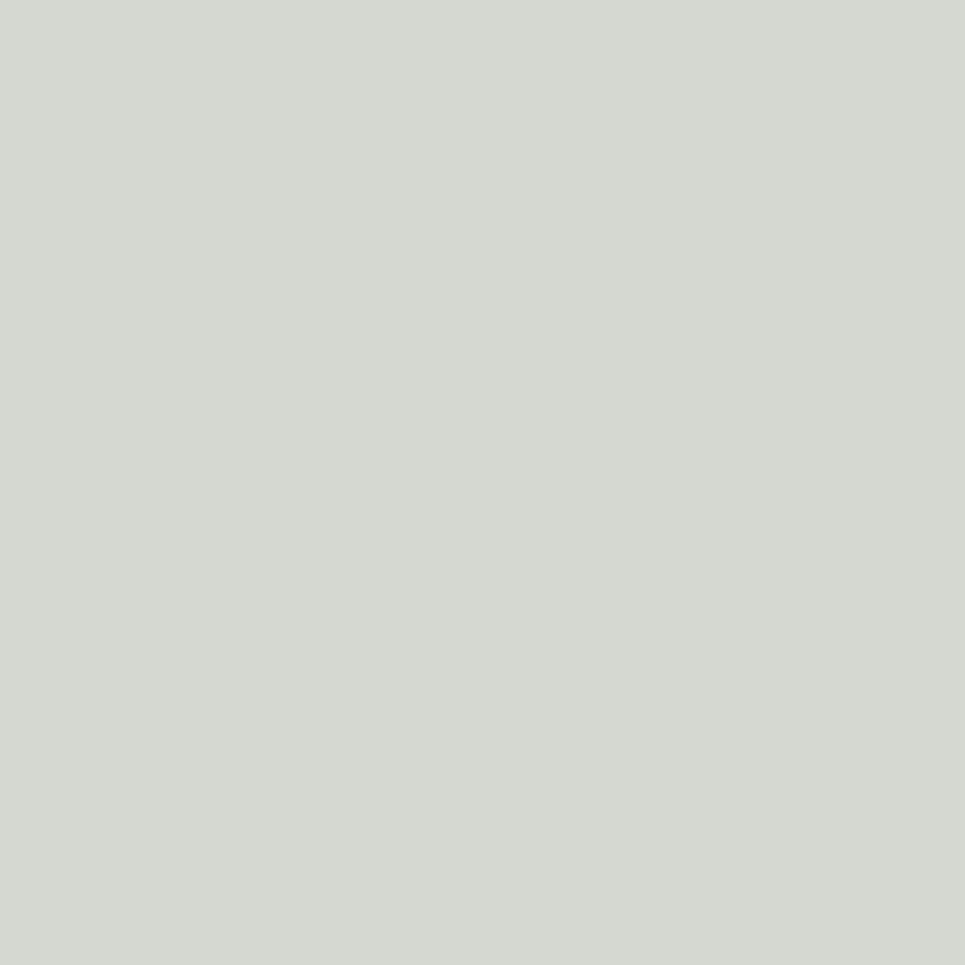 Akrylová omítka Baumit Granoportop 3,0 mm 25 kg – odstín 0978