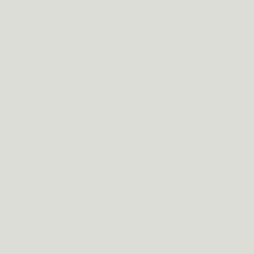 Akrylová omítka Baumit Granoportop 3,0 mm 25 kg – odstín 0979