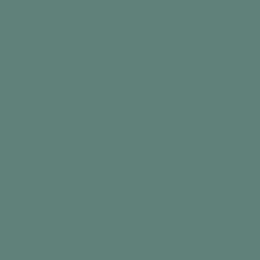 Akrylová omítka Baumit Granoportop 3,0 mm 25 kg – odstín 0981