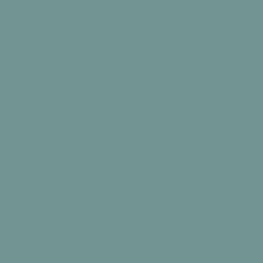 Akrylová omítka Baumit Granoportop 3,0 mm 25 kg – odstín 0982