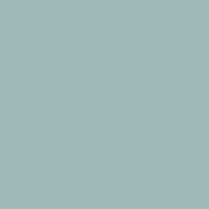 Akrylová omítka Baumit Granoportop 3,0 mm 25 kg – odstín 0984