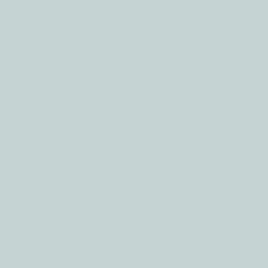 Akrylová omítka Baumit Granoportop 3,0 mm 25 kg – odstín 0986