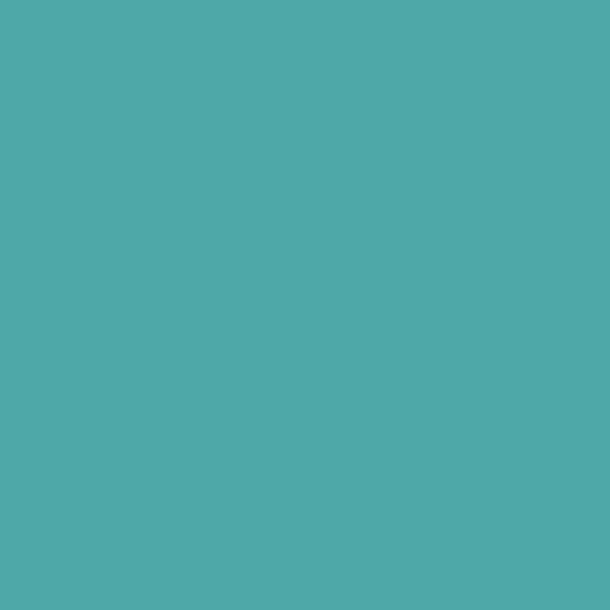 Akrylová omítka Baumit Granoportop 3,0 mm 25 kg – odstín 0991