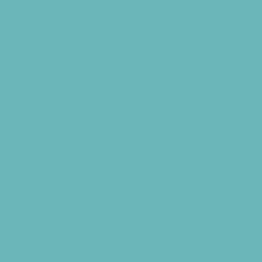 Akrylová omítka Baumit Granoportop 3,0 mm 25 kg – odstín 0992