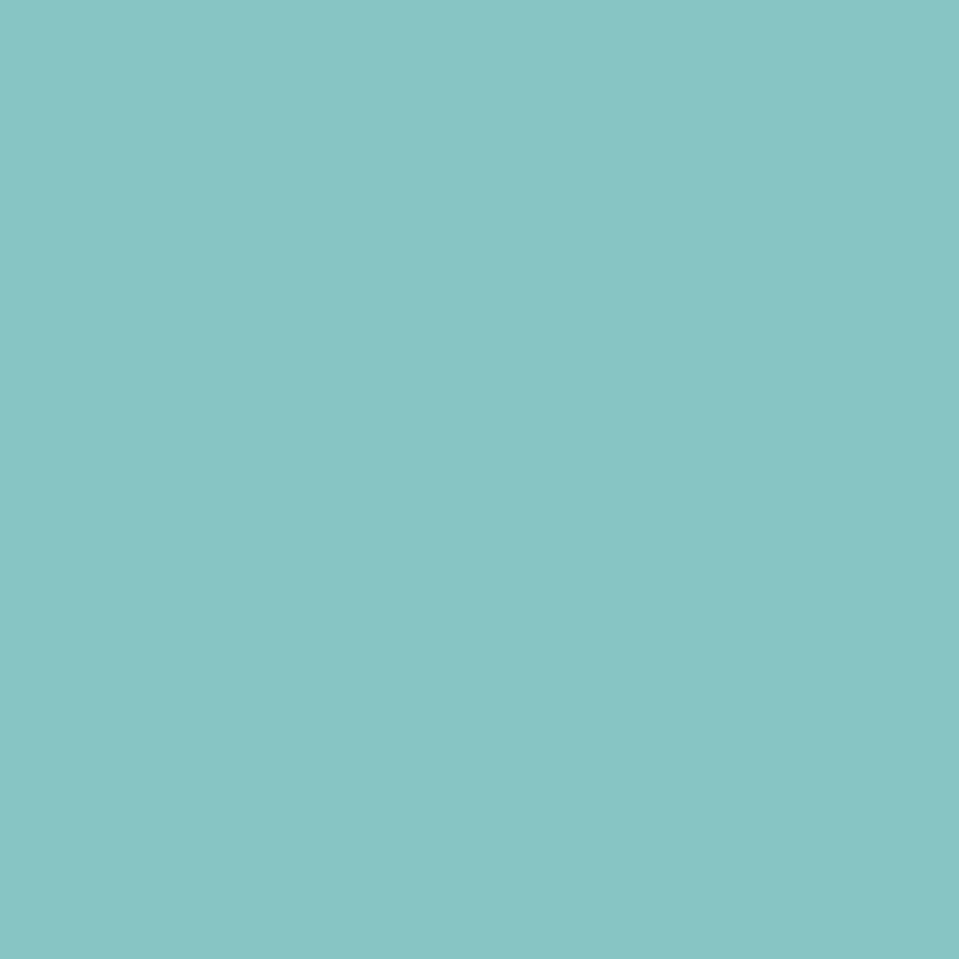 Akrylová omítka Baumit Granoportop 3,0 mm 25 kg – odstín 0993