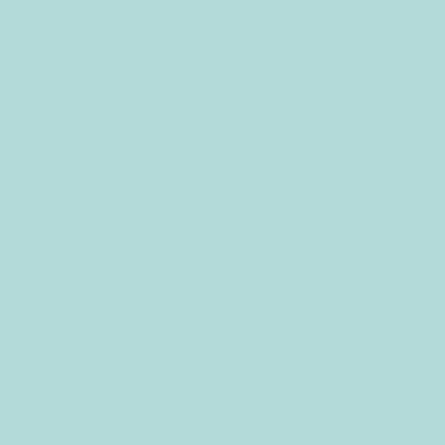 Akrylová omítka Baumit Granoportop 3,0 mm 25 kg – odstín 0995