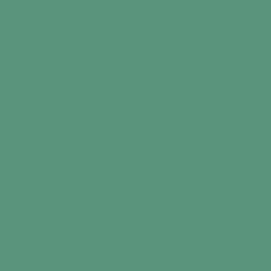Akrylová omítka Baumit Granoportop 3,0 mm 25 kg – odstín 1001