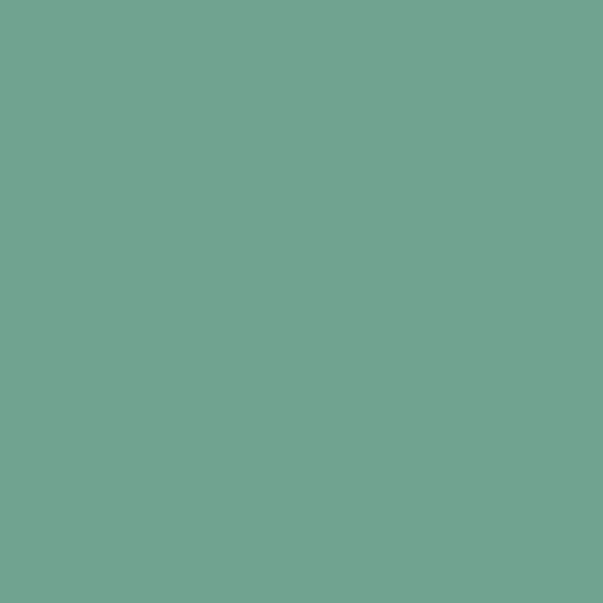 Akrylová omítka Baumit Granoportop 3,0 mm 25 kg – odstín 1002