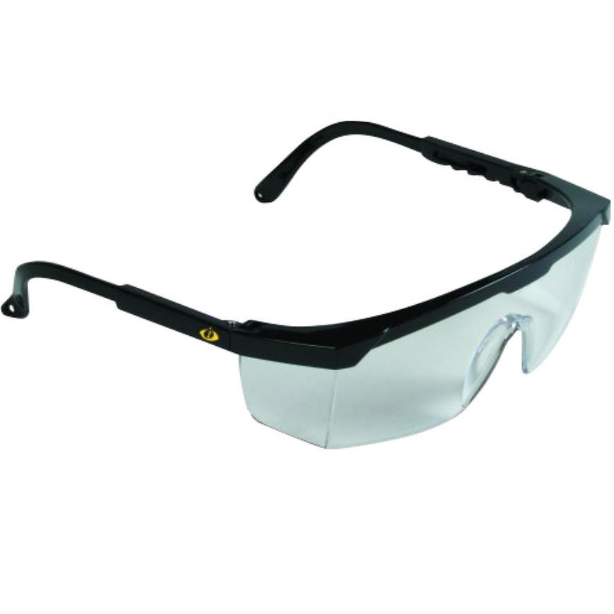 Ochranné brýle čiré Terrey