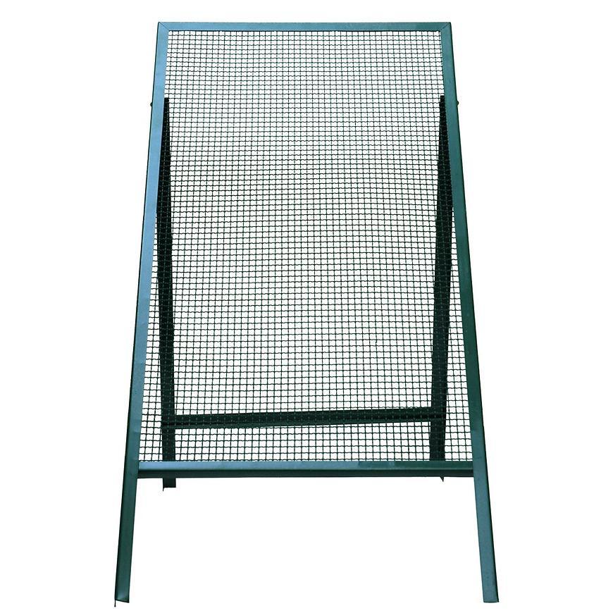 Prohazovačka/katr0,4x0,4 (1200x600mm)