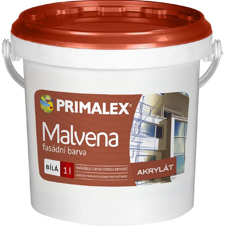 Primalex Malvena 1l