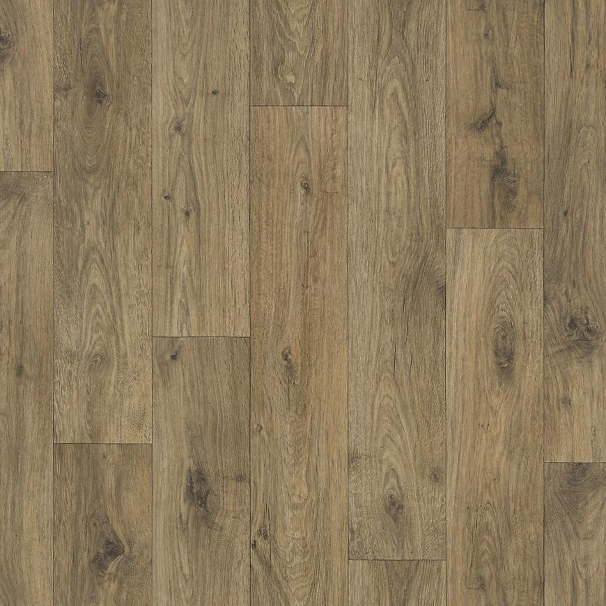 Podlahová krytina 4m Maxima eco 591-02