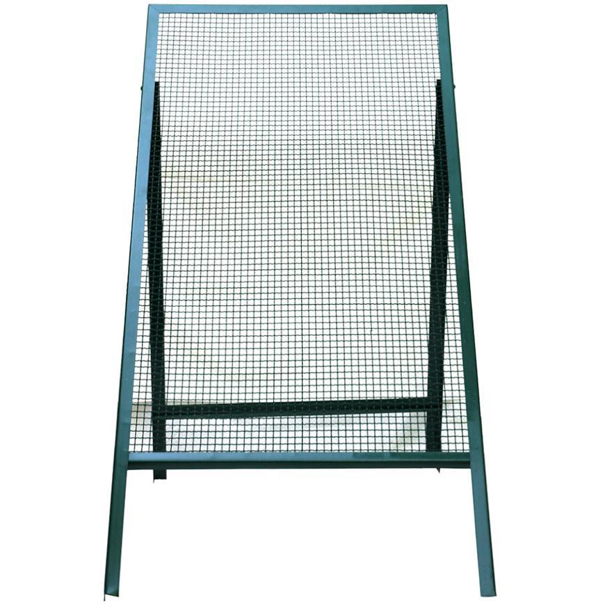 Prohazovačka/katr 0,6x0,6 (1200x600mm)