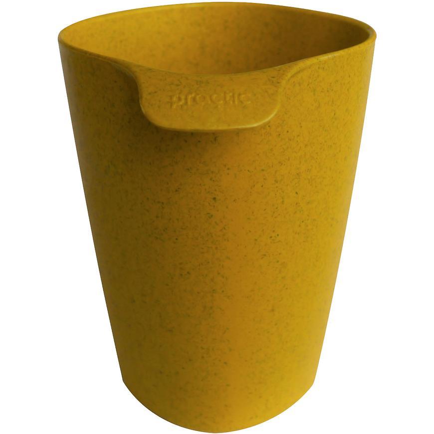 Curry pohár 0.3l