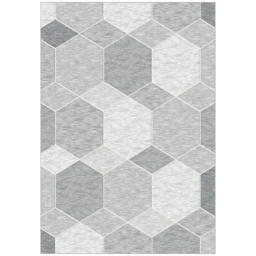 Koberec Viscoze Matrix 1,35/1,95 89911 6254