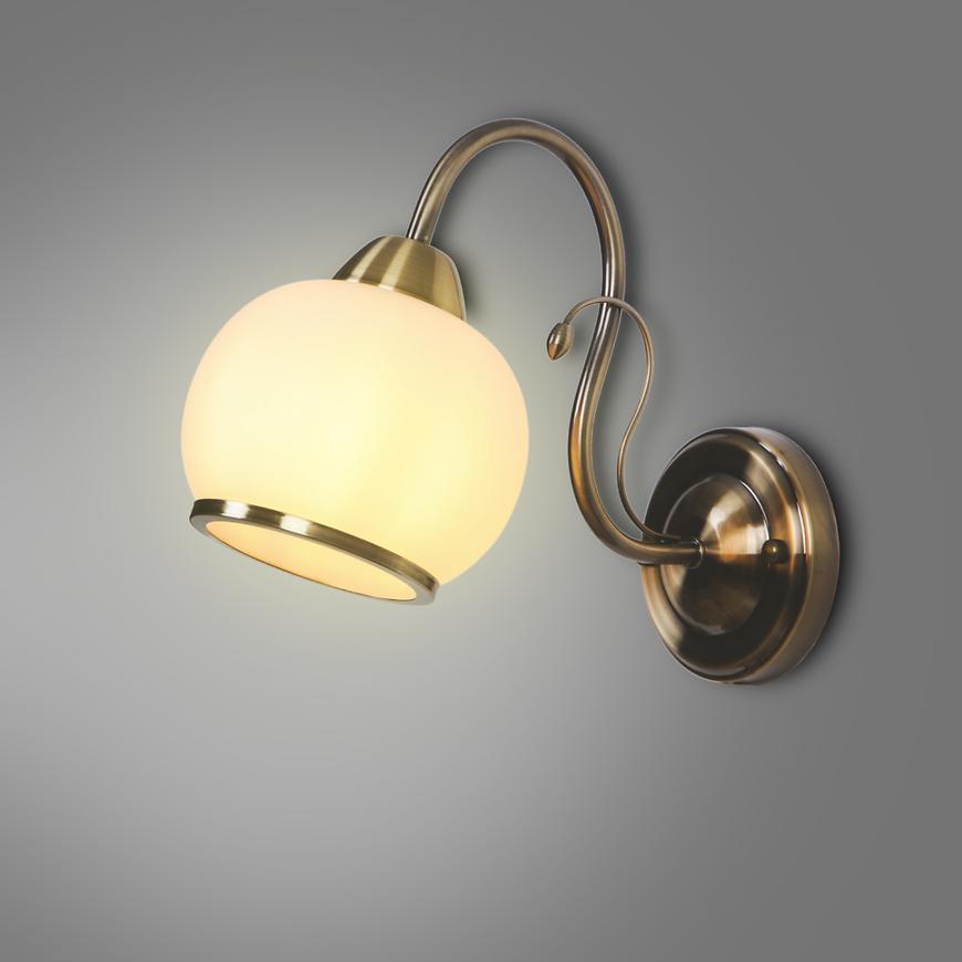 Svítidlo P18395A-1W K1