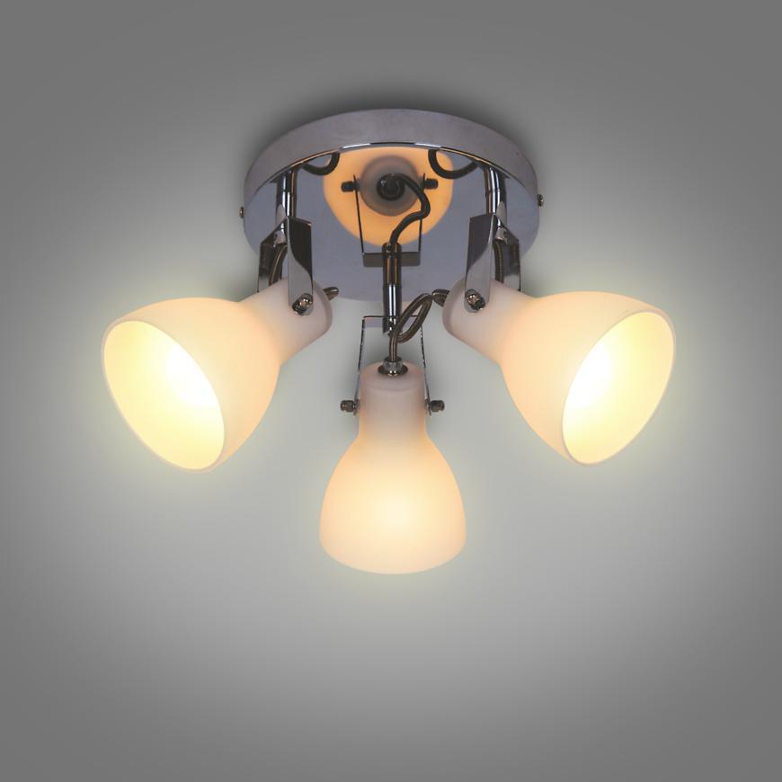 Svítidlo R5018007-3R PL3