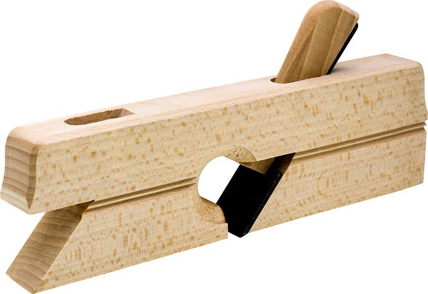 Hoblík Římsovník 240 X 30 mm