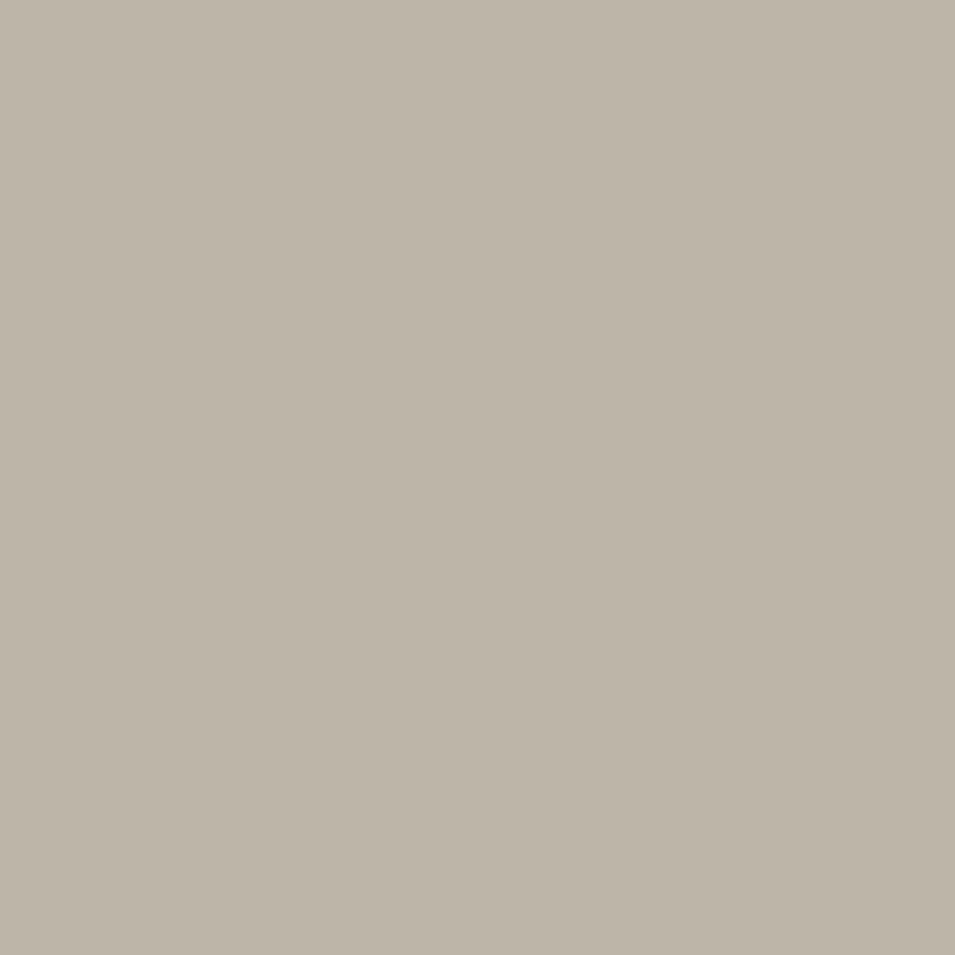Silikatová omítka Baumit Silikattop 1,5 mm 25kg – odstín 0014