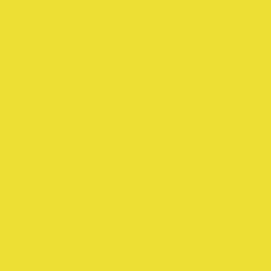 Silikatová omítka Baumit Silikattop 1,5 mm 25kg – odstín 0021