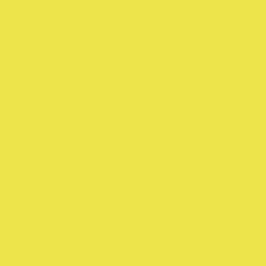 Silikatová omítka Baumit Silikattop 1,5 mm 25kg – odstín 0022