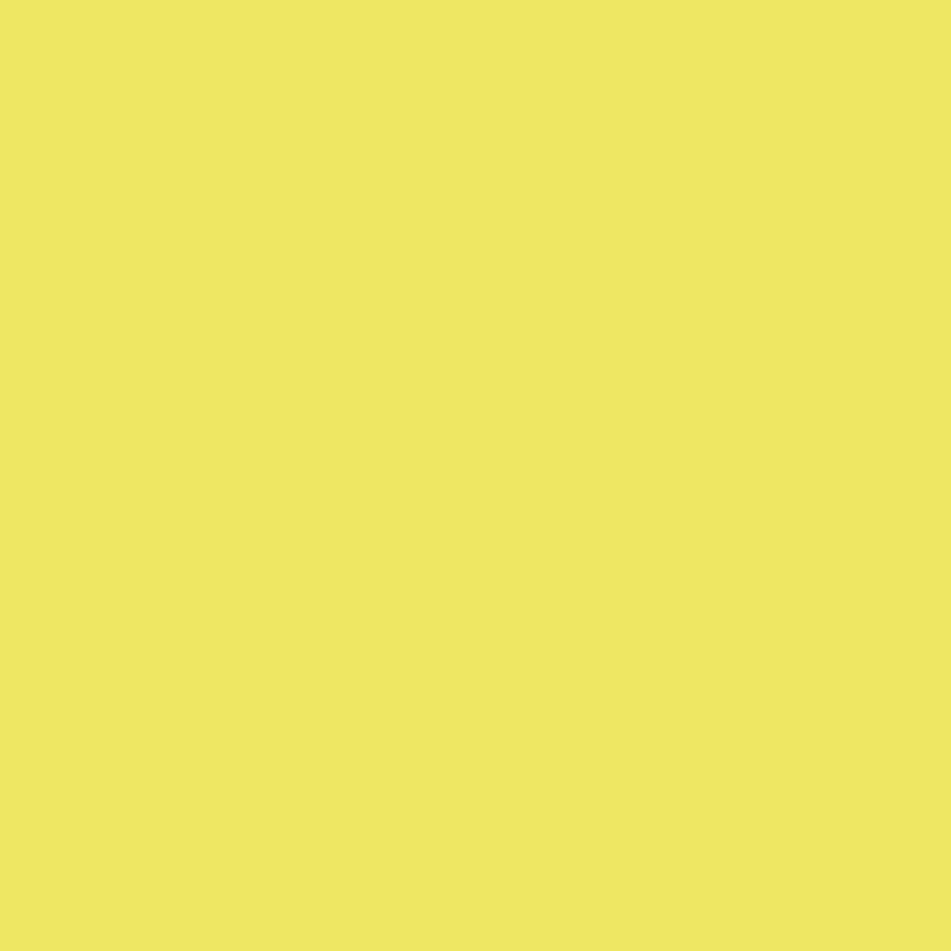 Silikatová omítka Baumit Silikattop 1,5 mm 25kg – odstín 0023