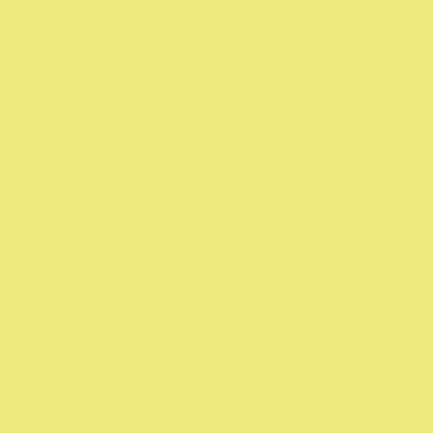 Silikatová omítka Baumit Silikattop 1,5 mm 25kg – odstín 0024