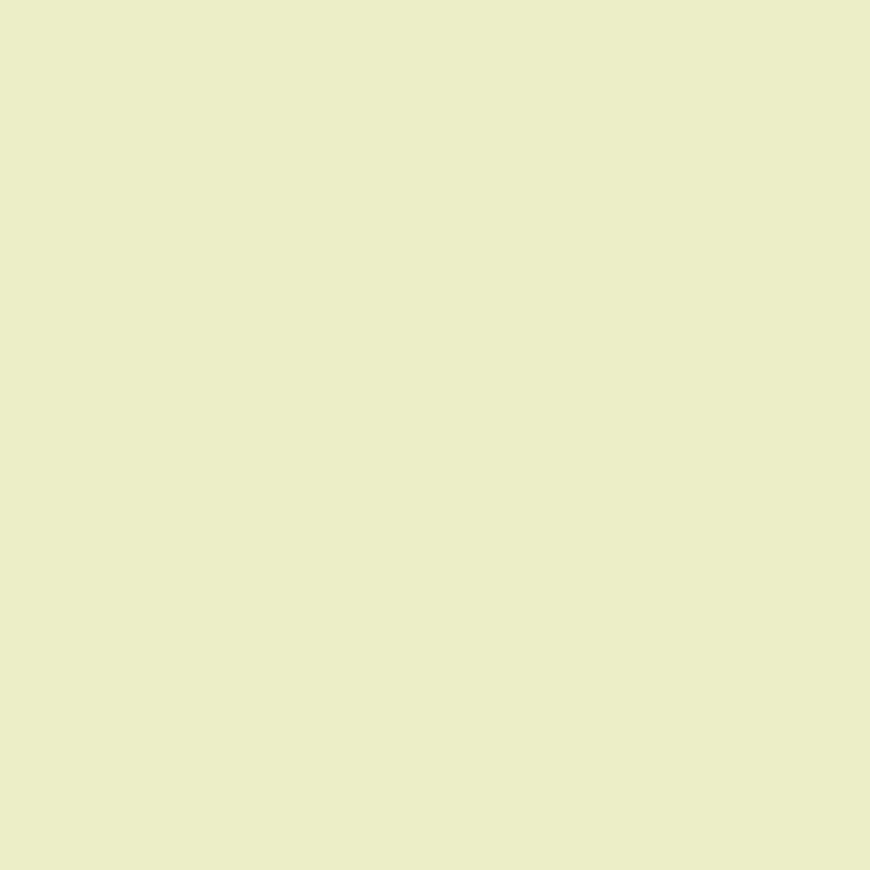 Silikatová omítka Baumit Silikattop 1,5 mm 25kg – odstín 0028