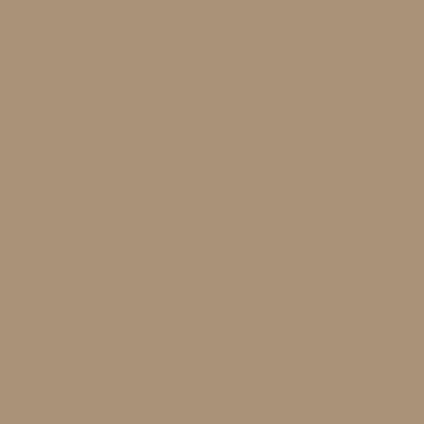 Silikatová omítka Baumit Silikattop 1,5 mm 25kg – odstín 0194