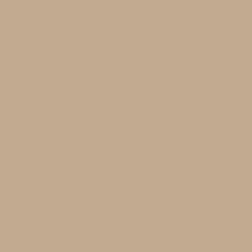 Silikatová omítka Baumit Silikattop 1,5 mm 25kg – odstín 0195