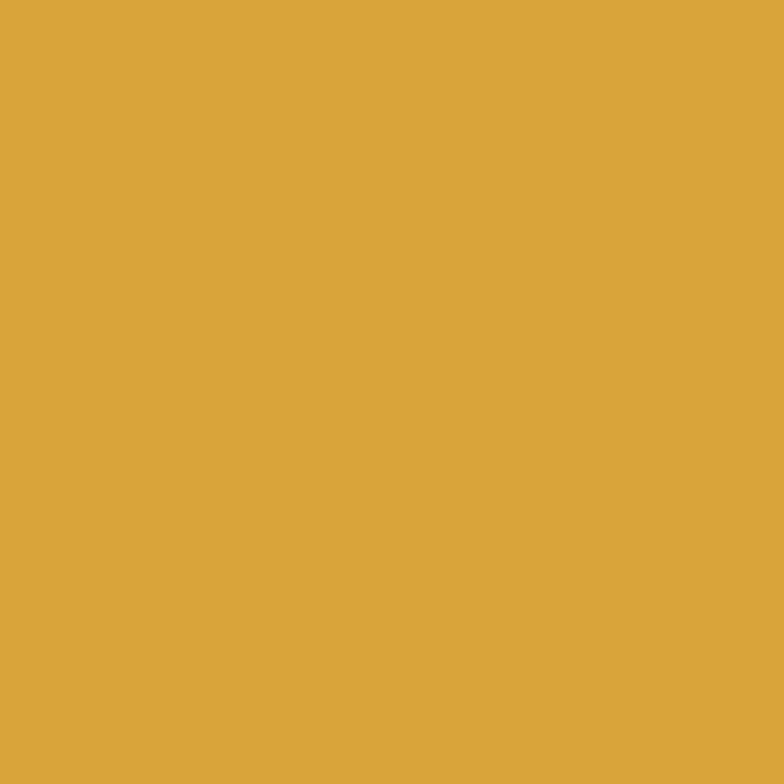 Silikatová omítka Baumit Silikattop 1,5 mm 25kg – odstín 0201