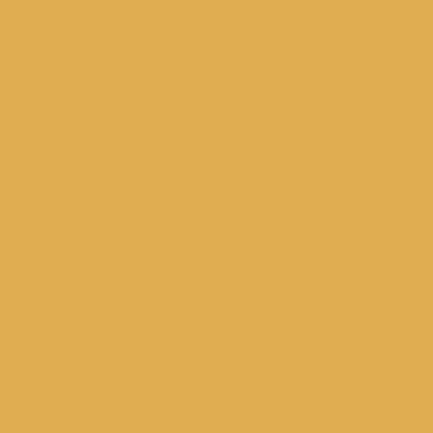 Silikatová omítka Baumit Silikattop 1,5 mm 25kg – odstín 0202