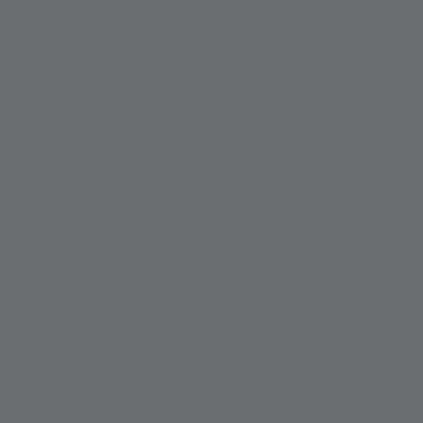 Silikatová omítka Baumit Silikattop 2,0 mm 25kg – odstín 0883