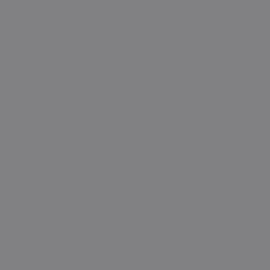 Silikatová omítka Baumit Silikattop 2,0 mm 25kg – odstín 0884