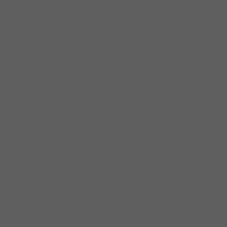 Silikatová omítka Baumit Silikattop 2,0 mm 25kg – odstín 0902