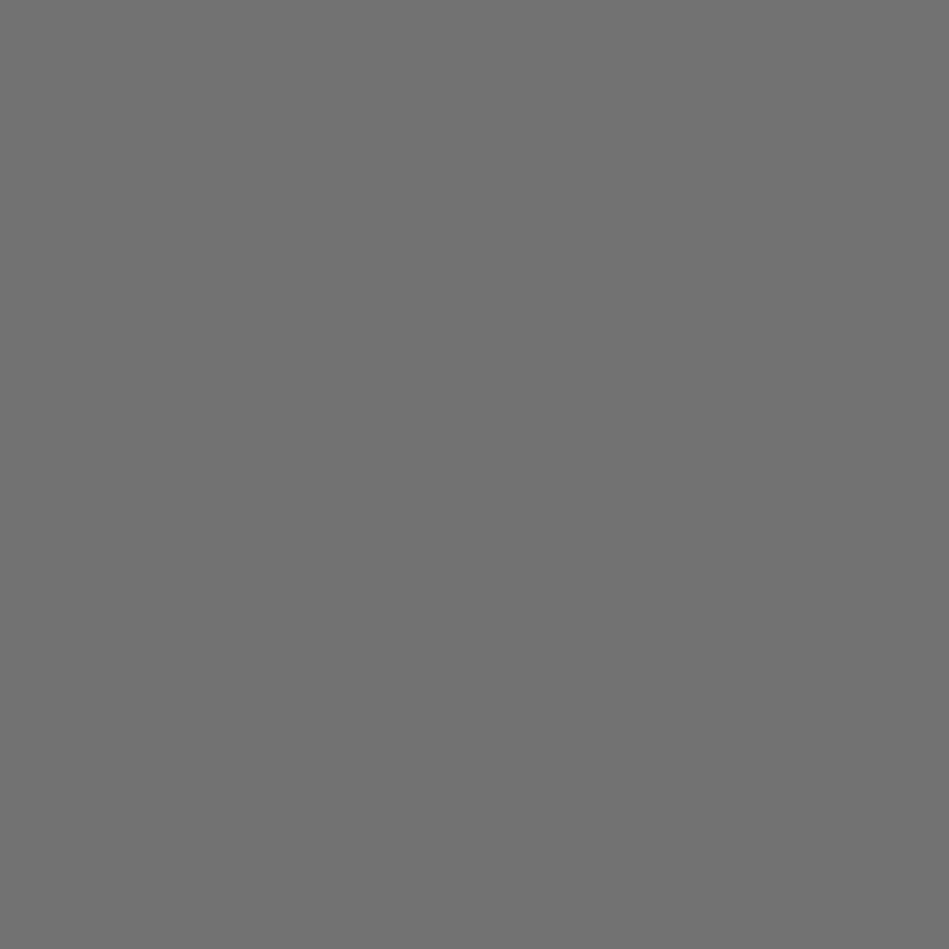 Silikatová omítka Baumit Silikattop 2,0 mm 25kg – odstín 0903