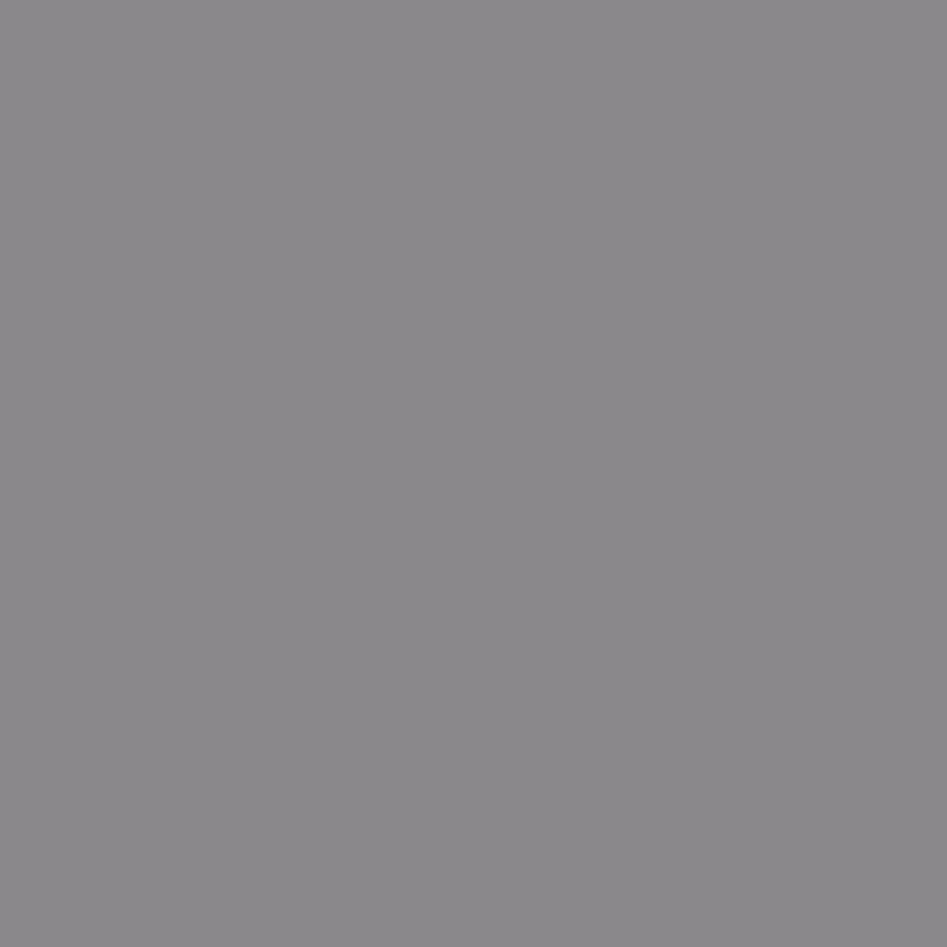 Silikatová omítka Baumit Silikattop 2,0 mm 25kg – odstín 0904