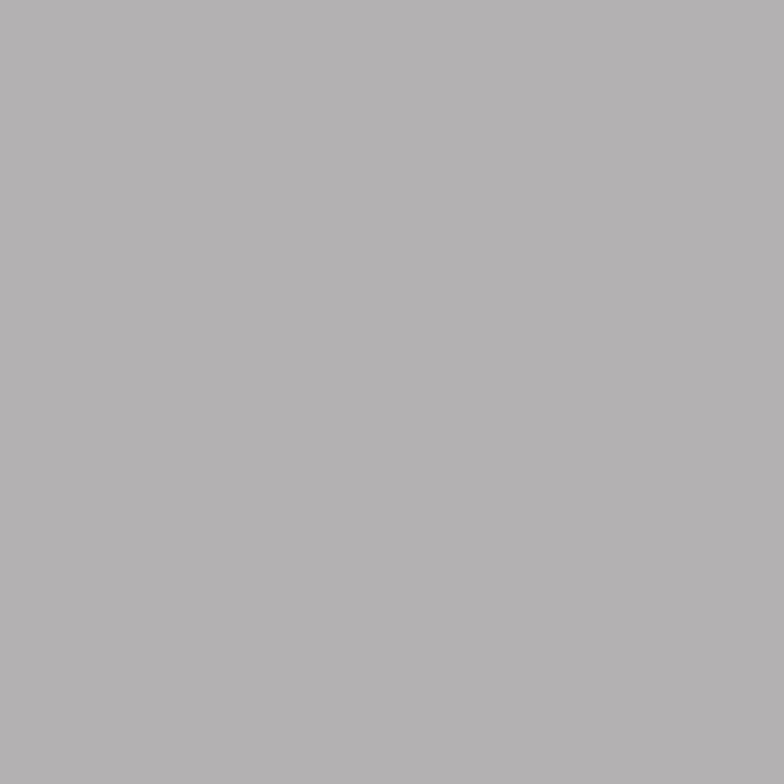 Silikatová omítka Baumit Silikattop 2,0 mm 25kg – odstín 0906