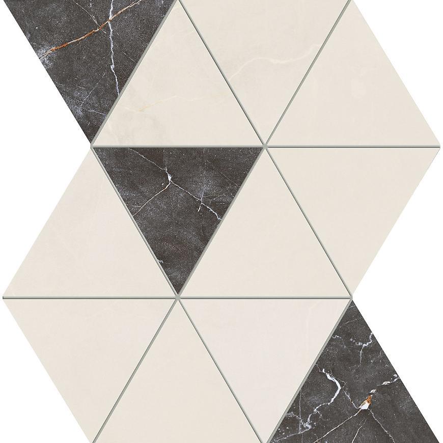 Mozaika Ms.Kaledonia 25,8/32,8