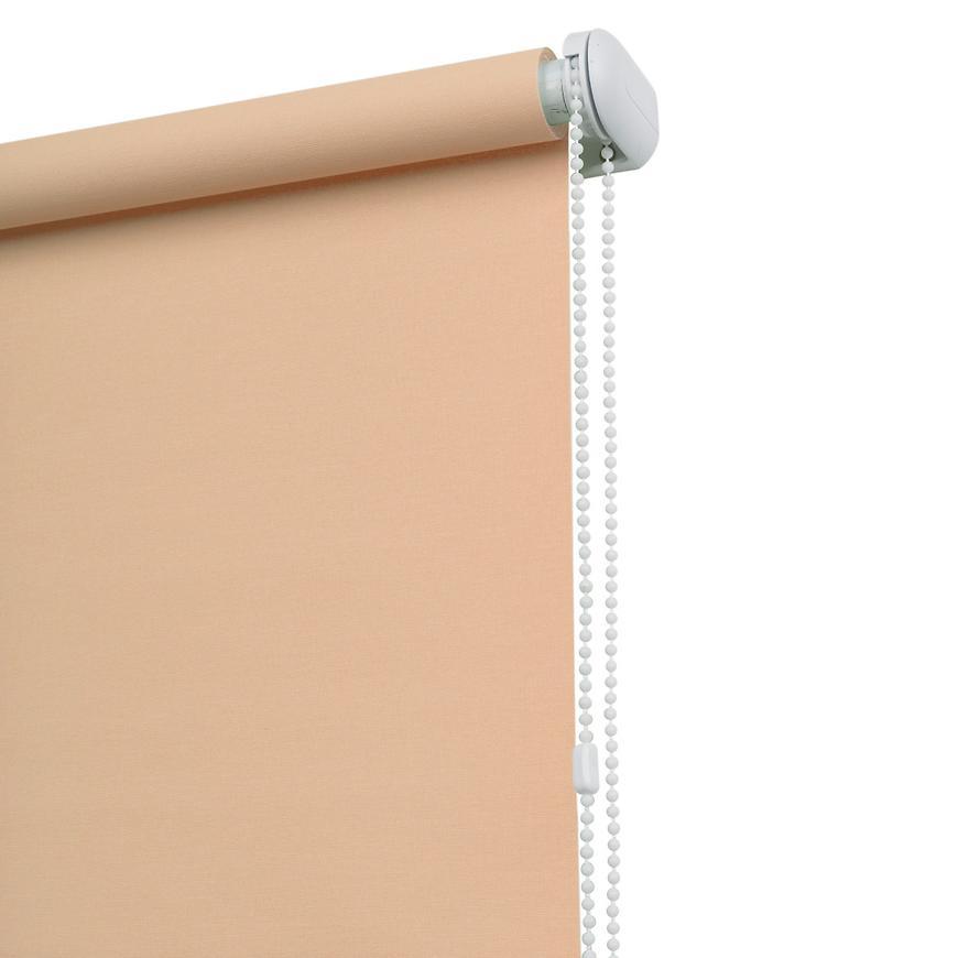 Roleta okenní 160 x 175 k 804