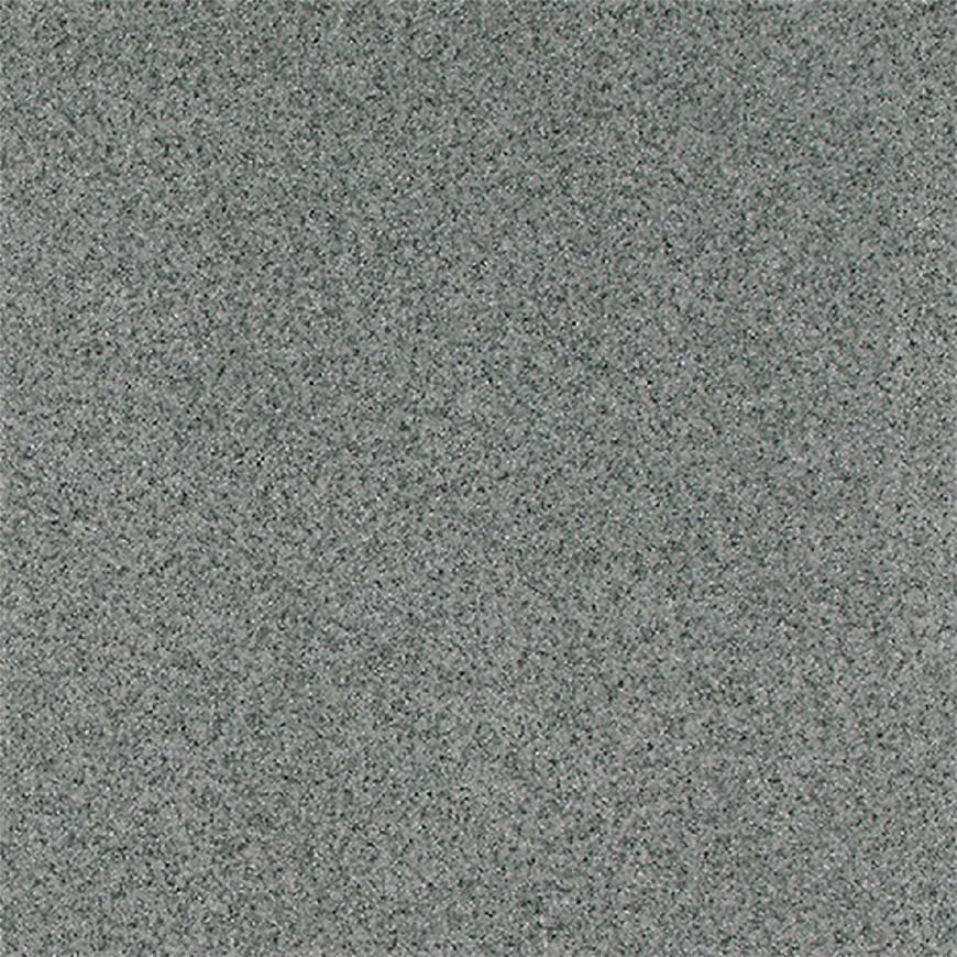 Podlahová krytina PVC 4m Smart 600