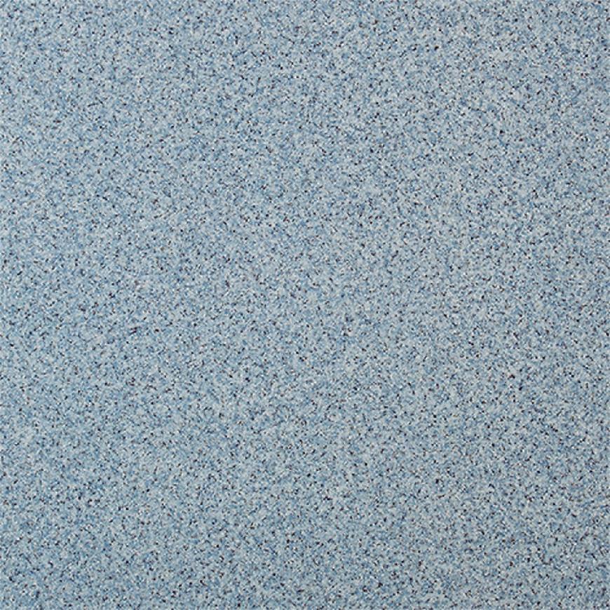 Podlahová krytina PVC 4m Smart 605