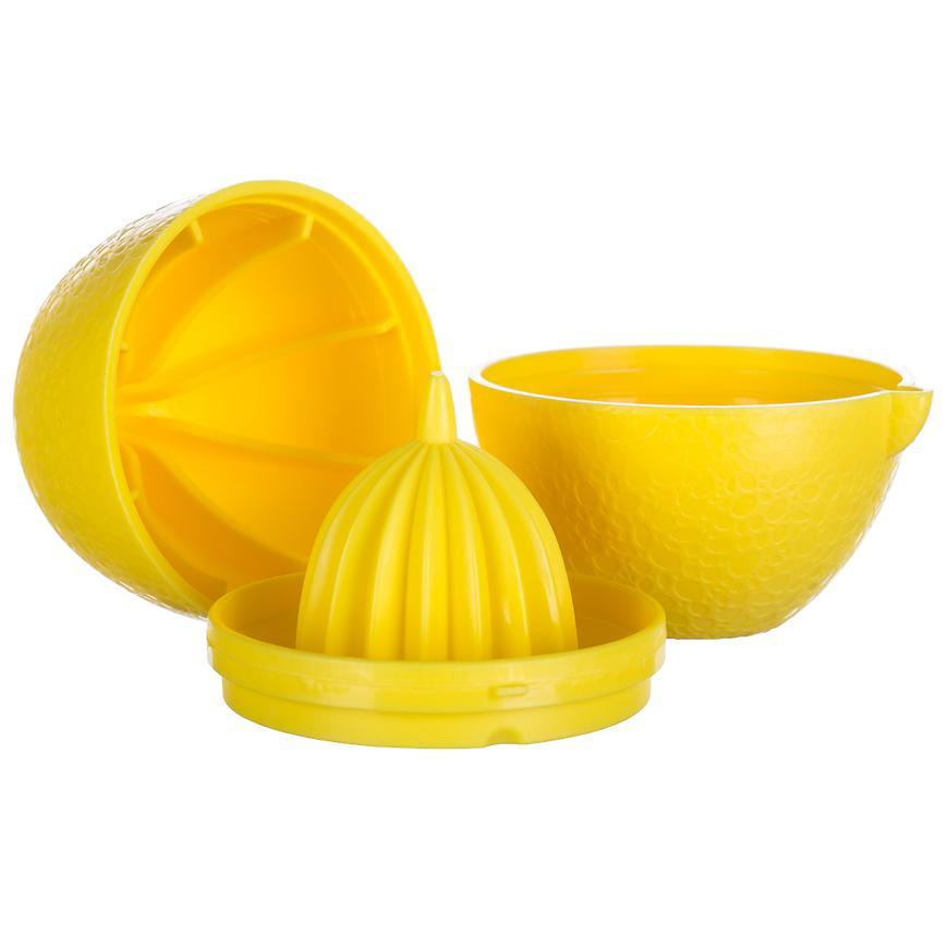 Odšťavňovač na citrusy Culinaria 55053503