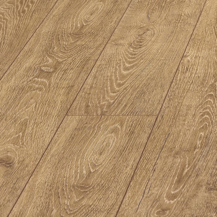 Laminátová podlaha Gusto dub šafrán 3493 8 mm AC5