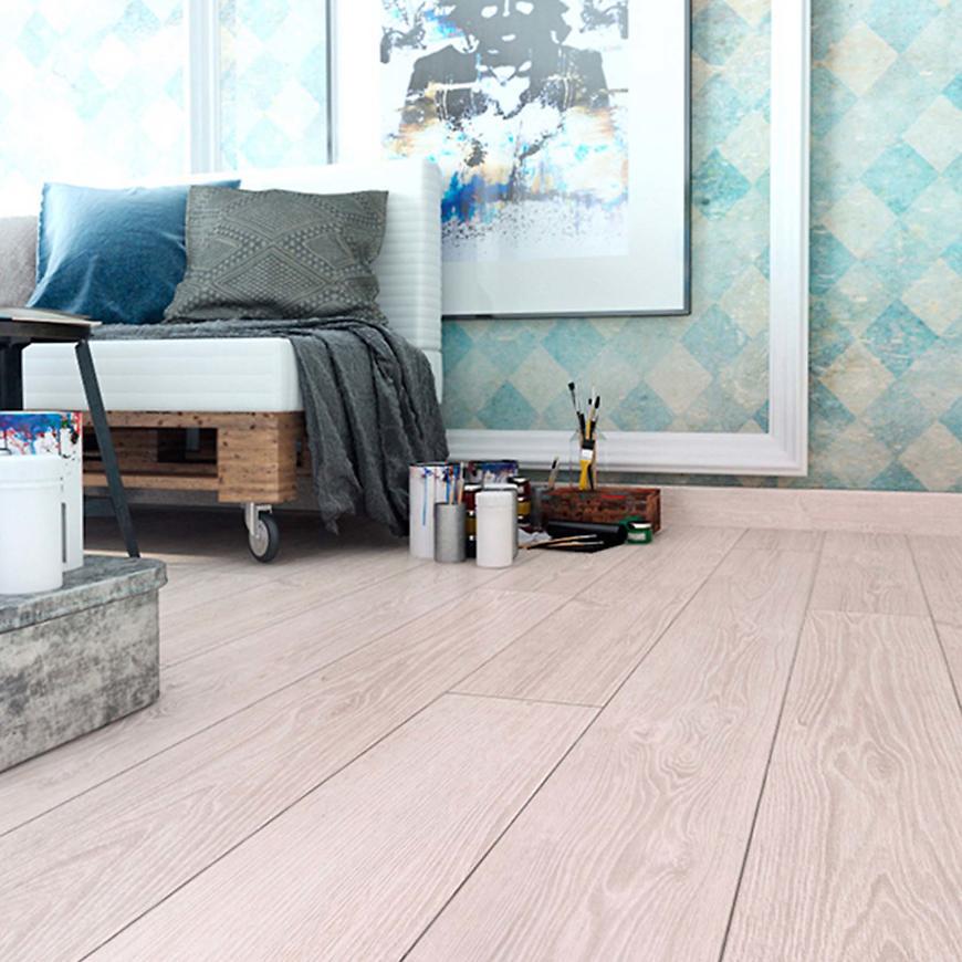 Laminátová plovoucí podlaha Massivum 10mm AC5 Dub Van Gogh  3753