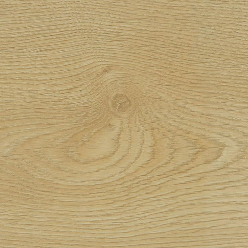 Laminátová plovoucí podlaha Helio 10mm AC4 Dub Anise  2044
